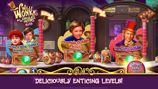 sandia resort and casino Slot Machine