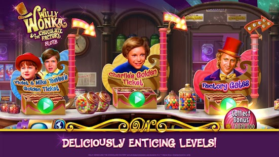 www casino slots com Online