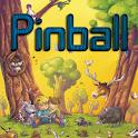 Autumn Forest Pinball icon