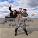Dobre Brothers Music 2019