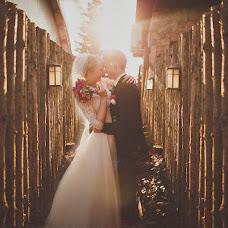 Wedding photographer Evgeniy Pilschikov (Jenya). Photo of 31.01.2013
