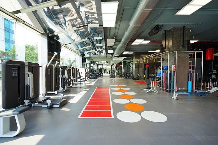 Fitness_First_Mumbai
