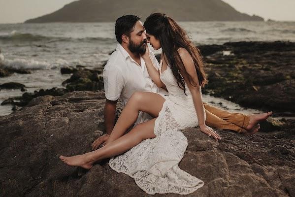 Fotógrafo de bodas Arturo Juarez (arturojuarez). Foto del 08.03.2017