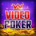 Winning Video Poker | 100-hand & Free Trainer! icon