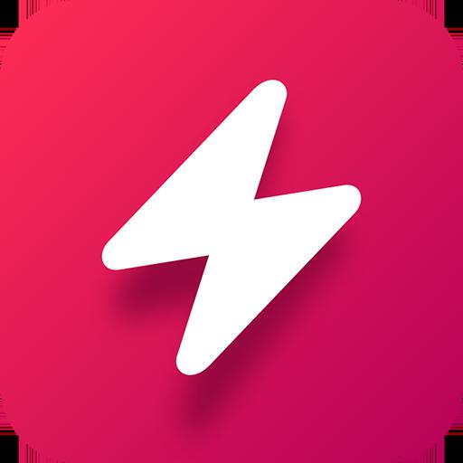 SelenaGO - Find Friends App