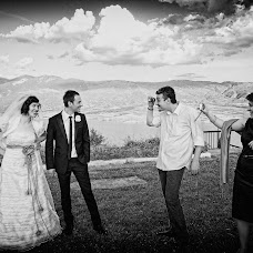 Wedding photographer Maria Tsoli (tsoli). Photo of 21.02.2014