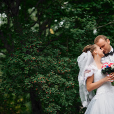 Wedding photographer Dmitriy Bokhanov (kitano). Photo of 11.11.2015