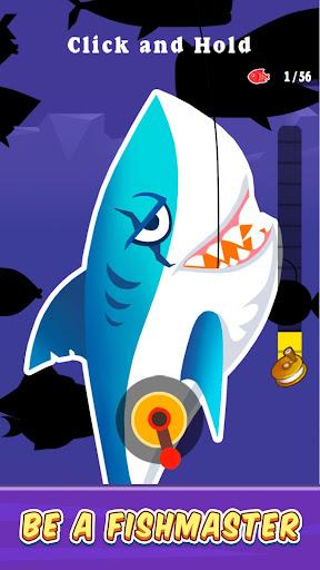 Best Fisher screenshot 3