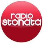 Radio Stonata icon
