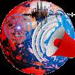 Earthquake news, alert, alarm APK