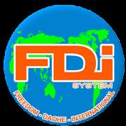 FDI Support System