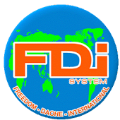 FDI Support System