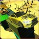 Download Desert Car Stunts:Extreme Mega Ramp Car Drift For PC Windows and Mac