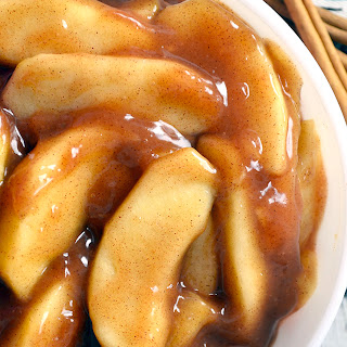 Easy Dessert With Apple Pie Filling Recipes.