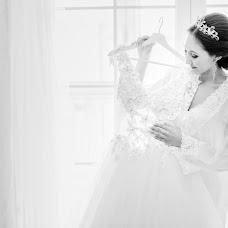 Wedding photographer Vladislav Seleznev (VladSeleznev). Photo of 31.07.2018