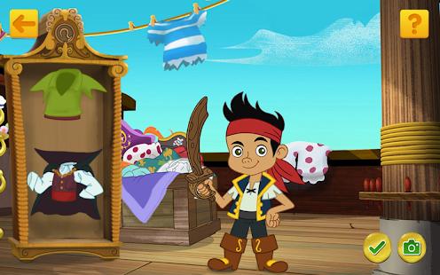 Download Disney Junior Play For PC Windows and Mac apk screenshot 21