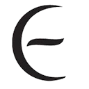 EarningOffers-Free Recharge Offers, Tricks, Deals icon