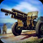 Artillery Simulator 3D PRO 1.0 Apk