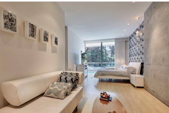 apartamento en venta los balsos 585-22904