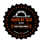 Death by Taco