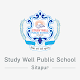 Study Well Public School Download for PC Windows 10/8/7