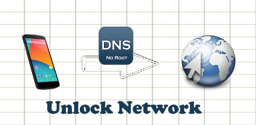 DNS Switch - Unlock Region Restrict - Apps on Google Play