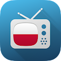 Polish Television Guide Free icon