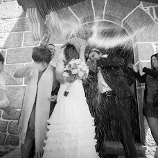 Wedding photographer Joel Nascimento (joelnascimento). Photo of 26.01.2014