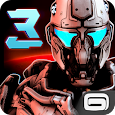 N.O.V.A. 3 - Near Orbit... apk