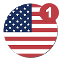 USCIS Case Status Notifier icon