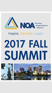 2017 Fall Summit - náhled