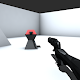 Download Minimal Shooter 3D For PC Windows and Mac