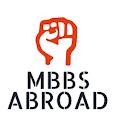 MBBS ABROAD-KSRU AND KRYGSTAN demo