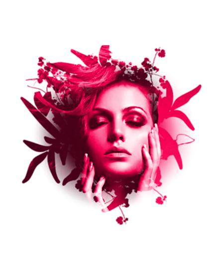 Photo Effect - Color Photo Lab Effect - Photo Art 1.0 screenshots 18