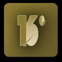 16° Registro de Imóveis de SP icon