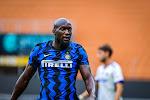"""Romelu Lukaku zat enorm diep na de verloren Europese finale en is klaar om terug te slaan: """"Vier dagen niet gepraat"""""""