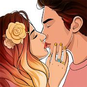 Romance Club – Stories I Play (with Choices) MOD APK 1.0.4502 (Free Premium Choices)