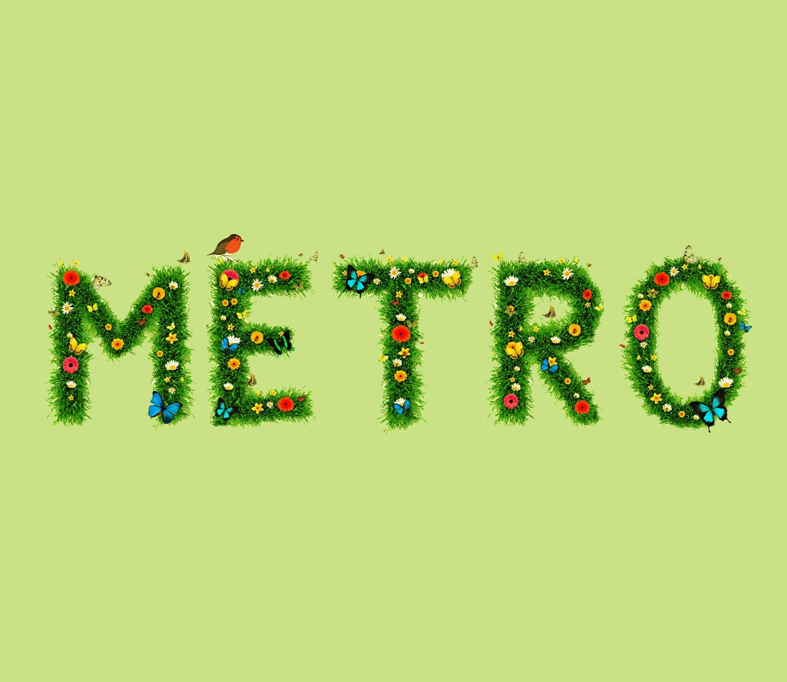 Metro Restaurant & Bar