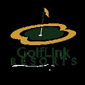 Golf Link App