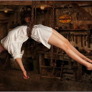 hanging in garage4.jpg