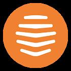 Hive - Smart Home icon