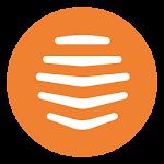 Hive - Smart Home 10.8.0