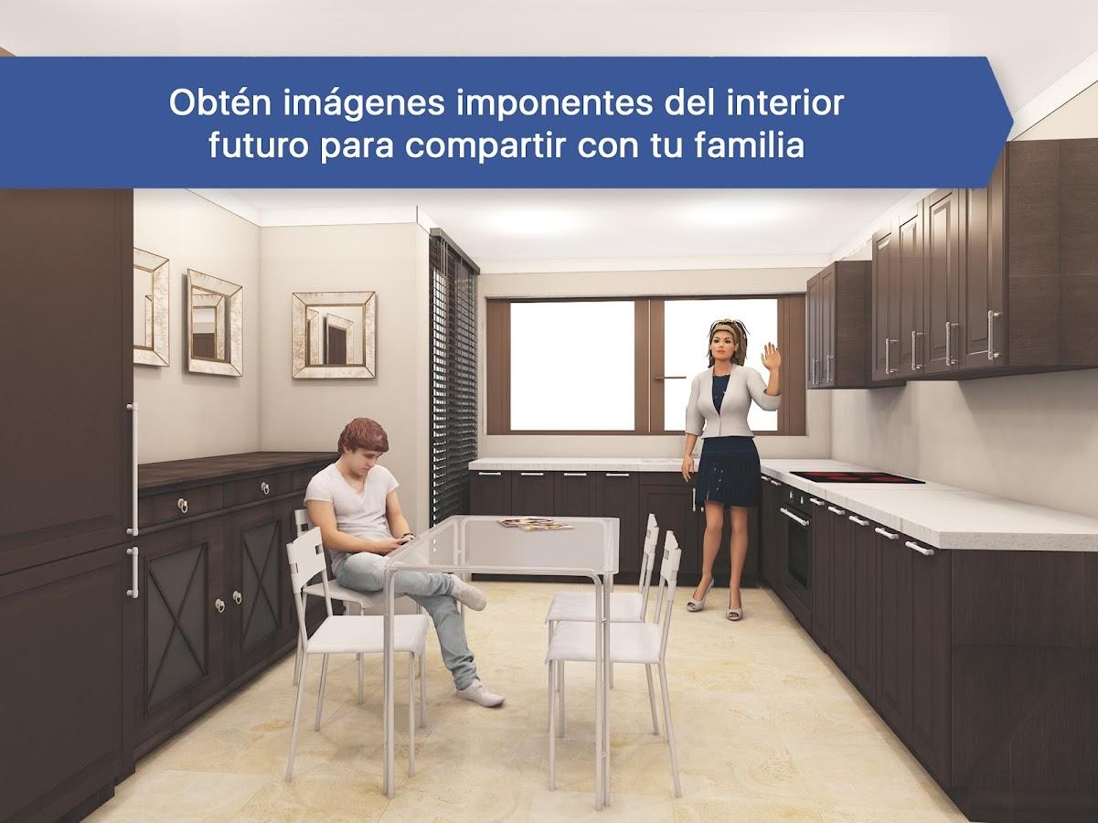 Programa Ikea Para Dise Ar Cocinas Gratis Casa Dise O ~ Programa Para Diseñar Cocinas Gratis