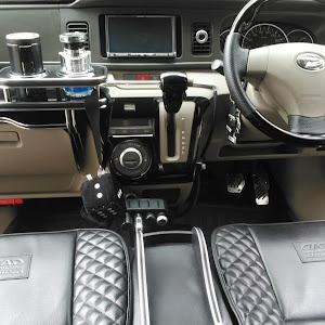 アトレーワゴン S321G のカスタム事例画像 トーチンさんの2020年04月22日21:43の投稿
