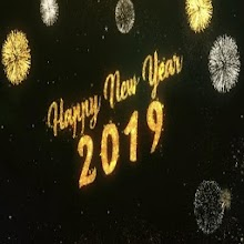 Cards New Year 2019 Download on Windows