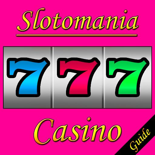 Guide For Slotomania Slots