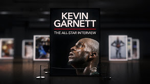 Kevin Garnett: All-Star Interview thumbnail
