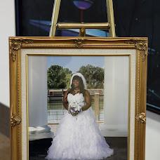 Wedding photographer Robert Aydlett (bs2photography). Photo of 15.05.2015