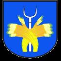 eUrząd Goleszów icon