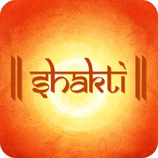 Saregama Shakti: Bhakti Songs 遊戲 App LOGO-硬是要APP